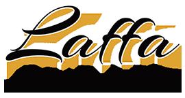 Laffa Bar & Grill | Five Towns Restaurant
